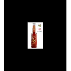 Soda Bec canneberge Bio 275ml