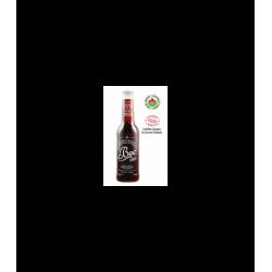 Soda bec cola bio 275ml