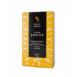 copy of Tisane inuit...