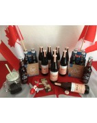 les colas canadiens, des saveurs exotiques pour les grands et les petits